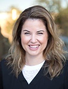 Michelle L. Practice Director