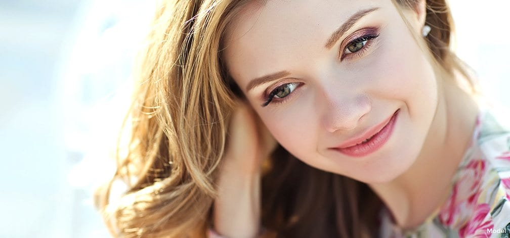 Erbium Laser Mission Viejo and Orange County Procedure Image
