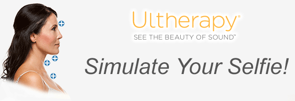 your-own-ultherapy_011