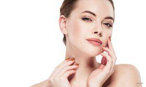 CosmeticProceduresBG