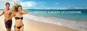 Get Your Body Back with CoolSculpting! Blog Image