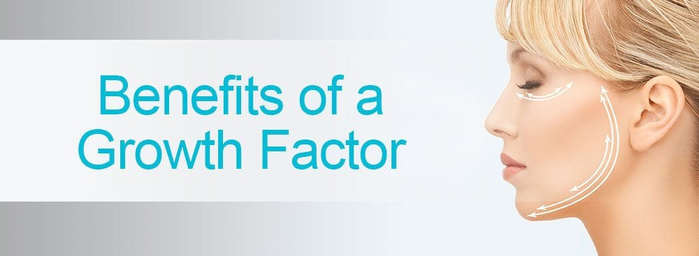 Title Image Benefits of A Growth Factor