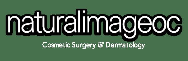 Natural Image OC Homepage Logo