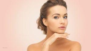 5 Benefits Of Laser Resurfacing Blog Image