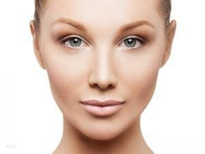 5 Reasons To Choose A Liquid Facelift