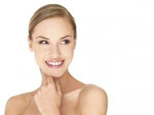 Aftercare Tips To Heal Faster After Laser Resurfacing in OC