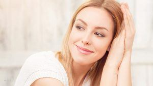 What Are The Benefits of Non-surgical Cosmetic Treatments