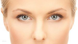 Can Blepharoplasty Get Rid of Dark Circles