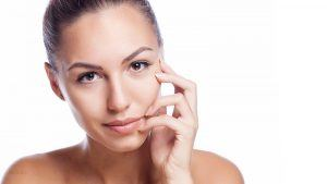 Results Of Non-Surgical Facelift Treatments Vs. Surgery