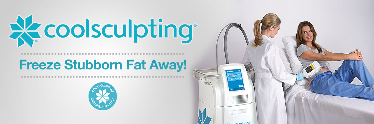 coolsculpting in orange county